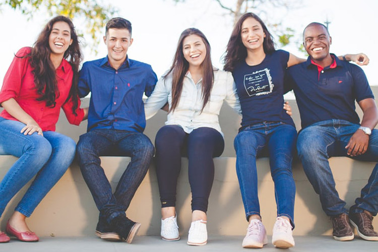 Monter et animer une action en éducation à la sexualité auprès des 15/18 ans