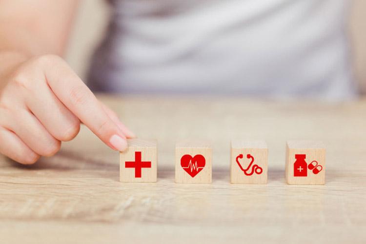 Santé sexuelle des jeunes : prévention, circuits d'accès et de prise en charge