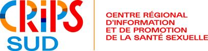 CRIPS SUD Logo